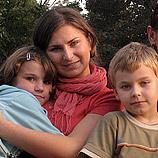 Pomoc dzieciom i młodzieży