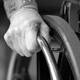 Pomoc osobom z niepełnosprawnością