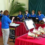 Koncerty dla seniorów