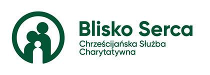 Logo ChSCh