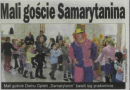 kronika_beskidzka_2012_01_26_mali_goscie_samarytanina.png