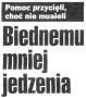kronika_beskidzka_2012_06_14_jedzenia_1.png