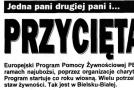 kronika_beskidzka_2012_06_14_jedzenia_2.png