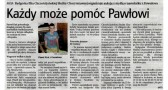 gazeta_pomorska_2012_02_15_kazdy_moze_pomoc_pawlowi.jpg