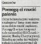 gazeta_krakowska_malopolska_zachodnia_2011_11_30.jpg