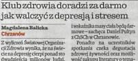 polska_gazeta_krakowska_malopolska_zachodnia_2012_04_11_klub_zdrowia_doradzi_za_darmo_jak_walczya_z_depresja_i_stresem.jpg