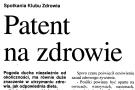 przelom_2011-05-18_patent_na_zdrowie.png