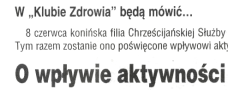 Przeglad_koninski-2013-07-09.png