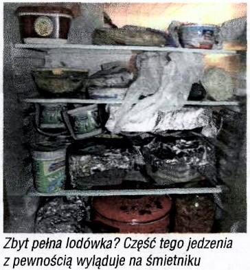 Przeglad_koninski-Jedzenie_trafia_do_kosza-2013-10-23.jpg