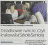 1-polska_gazeta_krakowska_2014_03_22_dziadkowie_i_wnuki__czyli_krakowska_szkola_seniora__png_bn_p_k_50_1.png