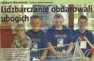 Gazeta_Lidzbarska_30.09-06.10.10_cz_1.jpg
