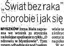 dziennik_zachodni_2012-04-09_swiat_bez_raka.png