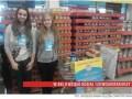 Dziennik_Wschodni_Lubelski-sukces-wolontariuszy-2013-10-24.jpg