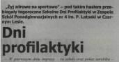 wiadomosci_rudzkie_2012_06_20_dni_profilaktyki.jpg