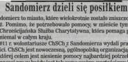 gazeta_ostrowiecka_2012_03_19_sandomierz_dzieli_sie_posilkiem.jpg