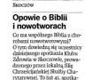 dziennik_zachodni_2012_03_19_opowie_o_biblii_i_nowotworach.jpg