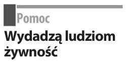 Glos_Szczecinski_2013-07-09.png