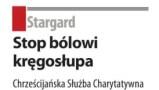 Glos_szczecinski_stop-bolowi_2013-10-23.jpg