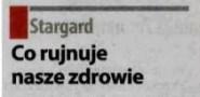 glos_szczecinski_2012-01-11.jpg