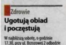 glos_szczecinski_2012-01-26_zdrowie_ugotuja_obiad_i_poczestuja.png