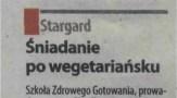 glos_szczecinski_2012-02-09_sniadanie_po_wegetariansku.jpg