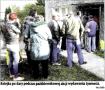 glos_szczecinski_2013_01_16_szukaja_darczyncy.png