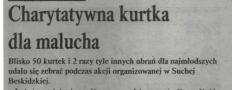 tygodnik_podhalanski_2012-01-19_charytatywna_kurtka_dla_malucha.png