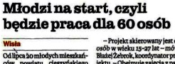 polska_dziennik_zachodni_2013-08-27.jpg
